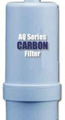 .1 micron Standard Carbon Filter For SP/EC/AQ Series Ionizers