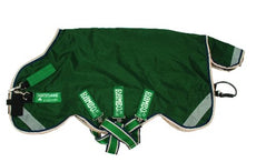 Horseware Rambo Original Leg Arch Sheet Green 78