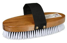 J.T. INTERNATIONAL 68-7510-0-0 Animal Comb