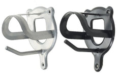 Metal Bridle Bracket - BLACK