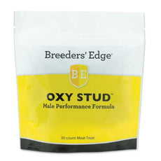 Revival Animal Health Breeders' Edge Oxy Stud 30ct