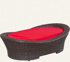 Fashionable Dog Bed for Indoors or Outdoors
