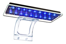 WavePoint Aquarium LED Light