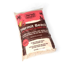 Fluker's All Natural Premium Sand Substrate Mixture for Hermit Crabs Value not found