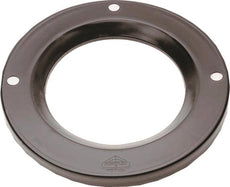 FORTEX INDUSTRIES 280445 Feed Saver Ring