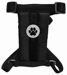 "Pet Car Seat Safety Products Vehicle Harness For Small / Medium / Large Dogs,Cats Medium: Neck 16""-22"""