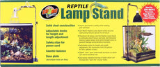 Zoo Med Reptile Lamp Stand, Full Size Basic