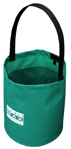 Outfitters Supply 3-Gallon Collapsible Water Bucket
