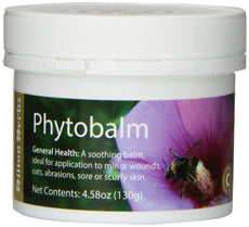 Hilton Herbs Phytobalm (Magic Wound Cream) 130 g Tub