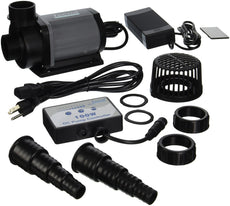 Jebao DCS-9000 2377GPH Submersible Pump with Controller