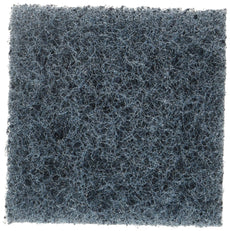 Lifegard Aquatics 3-Inch by 3-Inch Blue Algae Pad