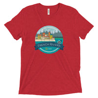 CEA French Riviera T-Shirt