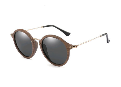 Lunettes Homme - Feather
