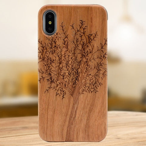 coque iphone 8