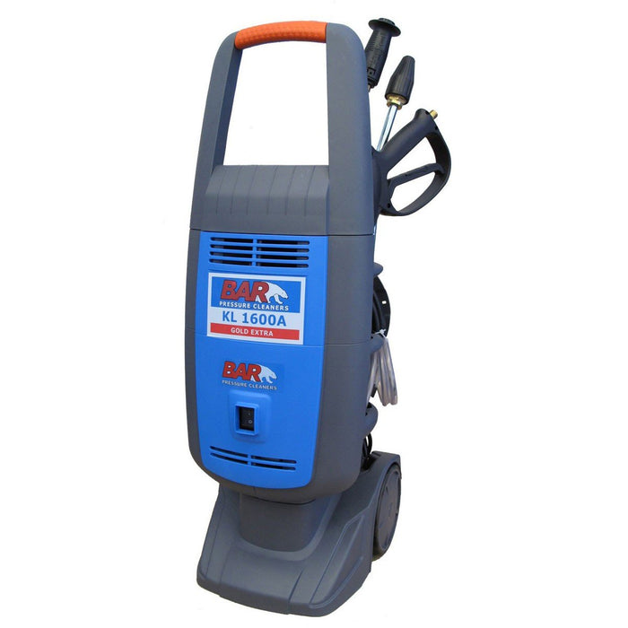 KL1600A Pressure Cleaner