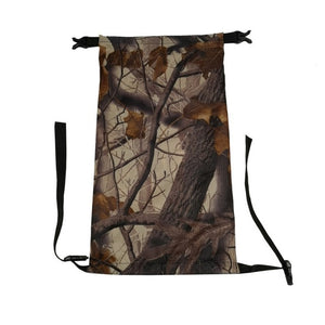 Waterproof Clothes Storage Bags