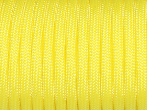 Paracord Tent Rope  50FT or 100FT Also for Hiking and Camping
