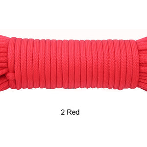 Paracord Cord Rope Wholesale 100FT 50FT