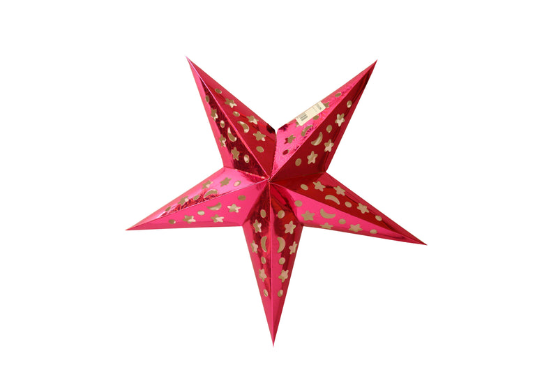 4 feet Christmas Saver Pack (4 feet Christmas tree + Tree Decorations + Paper Star + Cap) @ ₹1220/-