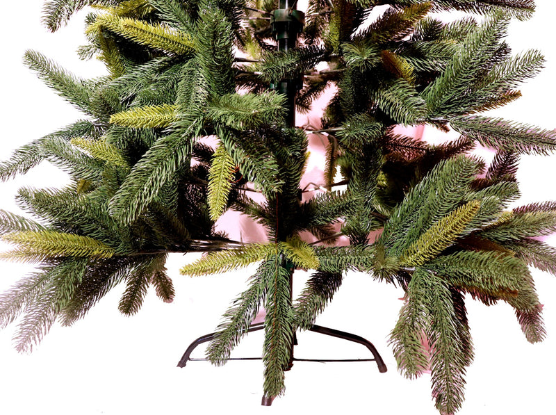 Fir Christmas Tree 5 feet