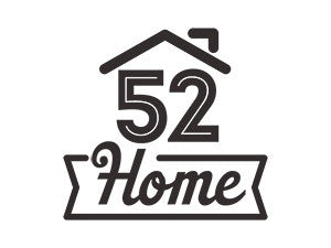 52home