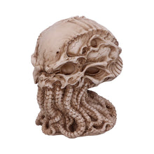 Load image into Gallery viewer, Cthulhu Cranium