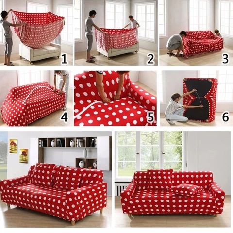 how_to_install_sofa_cover_large