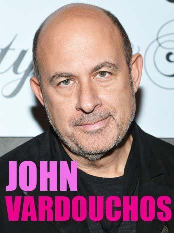 JOHN VARVATOS IS A F*$@%^ C*$&