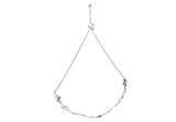 SHARD Necklace - LOHA VETE