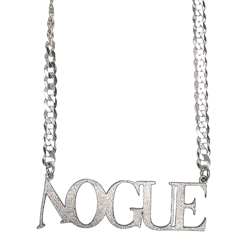 NOGUE CHAIN