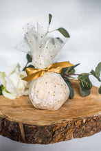Load image into Gallery viewer, Handmade Luxury Bath Bomb Range