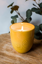Load image into Gallery viewer, The Celtic Collection Candle Range - Fire of Beltaine