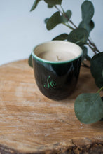 Load image into Gallery viewer, The Celtic Collection Candle Range - Innisfree