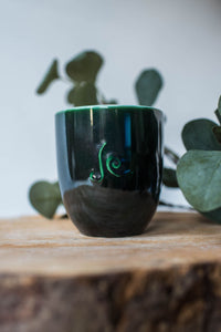 The Celtic Collection Candle Range - Innisfree