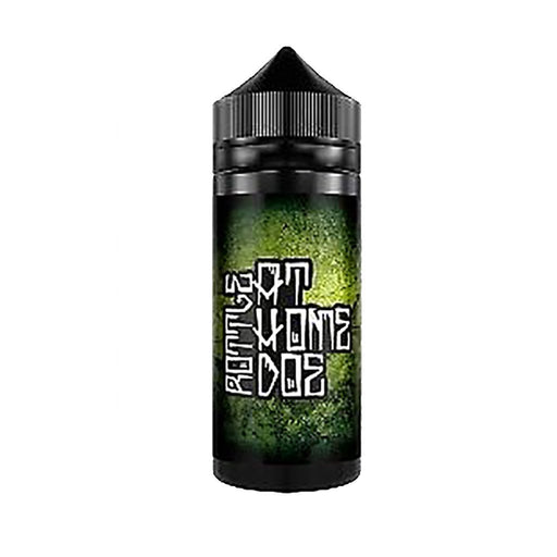 The Yorkshire Vaper - At Home Doe Rottle ELiquid (100ml)