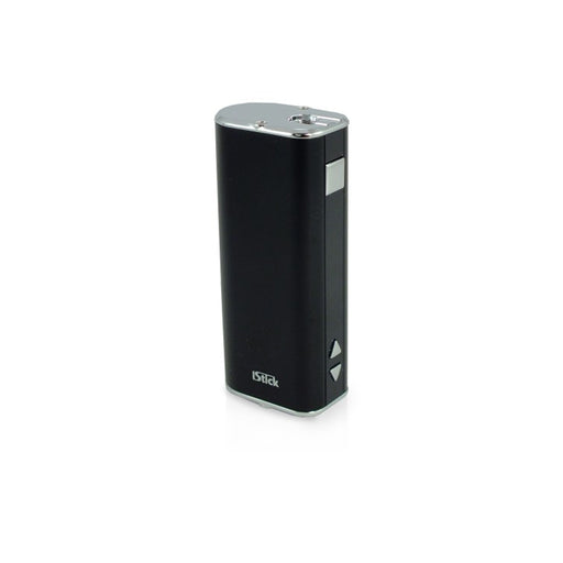 E-Leaf I-Stick 20W Kit Black