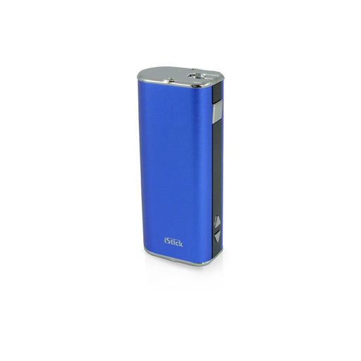 E-Leaf I-Stick 20W Kit Blue