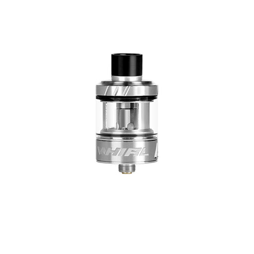 Uwell Whirl Tank Stainless