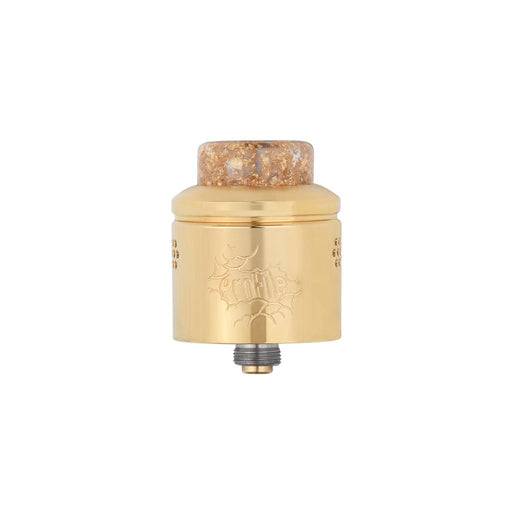 Wotofo Profile RDA Gold