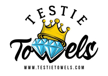 The Testie Towel