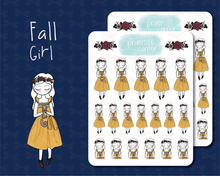 Load image into Gallery viewer, Autumn Primrose - Fall into Autumn - Primrose Collection