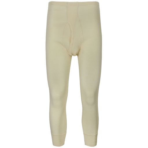 Austrian Military Long John Bottoms | Nomex