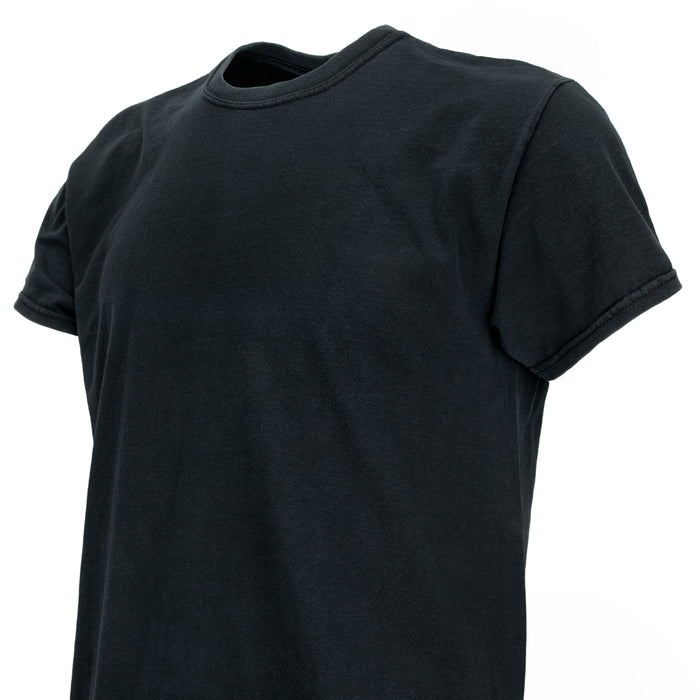 Dutch Army T-Shirt | Black