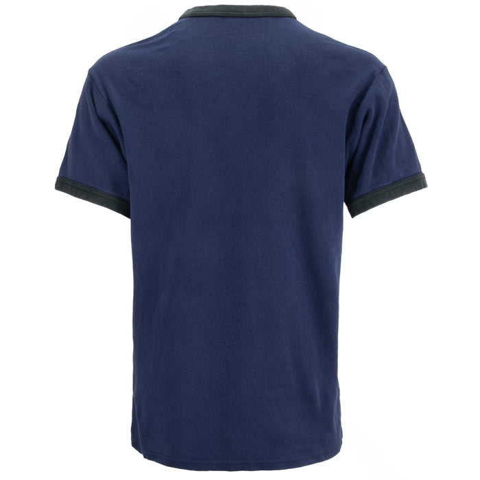 Dutch Army T-Shirt | Navy Blue