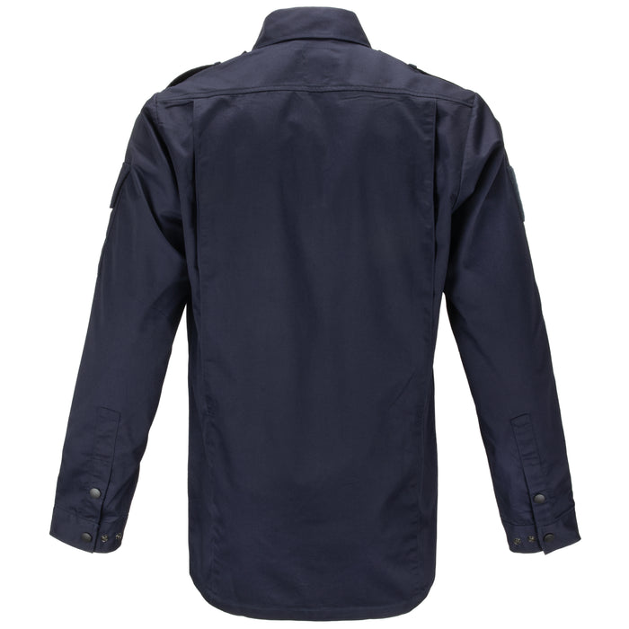 Dutch Navy Jacket