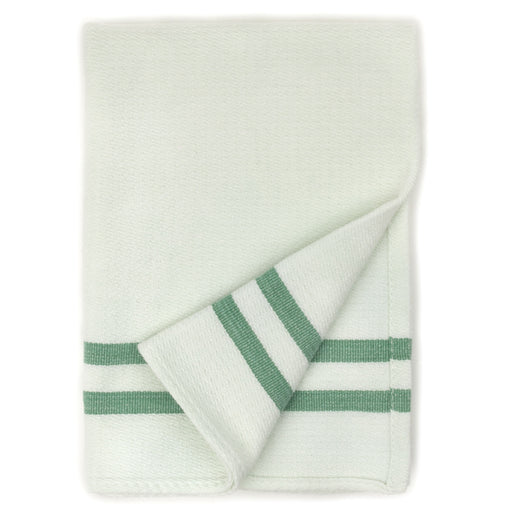 Czech Army Kitchen Towel