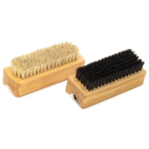 Czech Military Brushes [2-pack]
