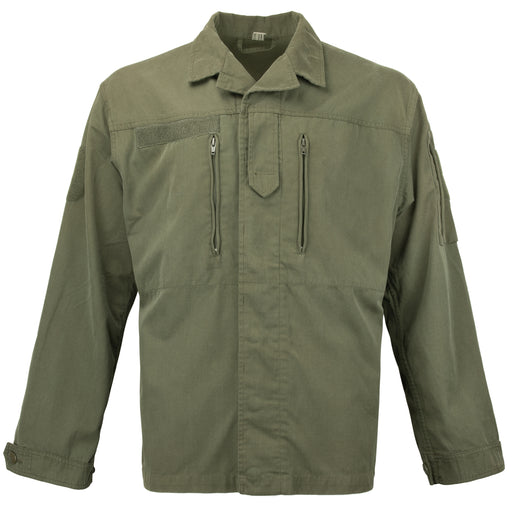 Austrian Army Rip-stop Mountain Troop Jacket