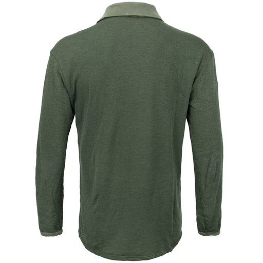 Austrian Army Thermal F1 Shirt
