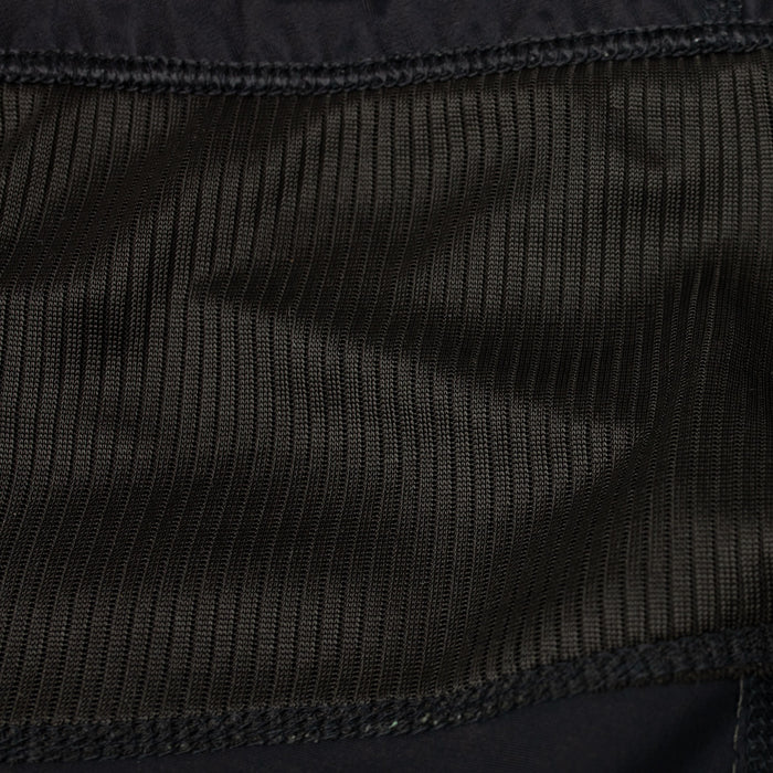 Austrian Military Spandex Shorts
